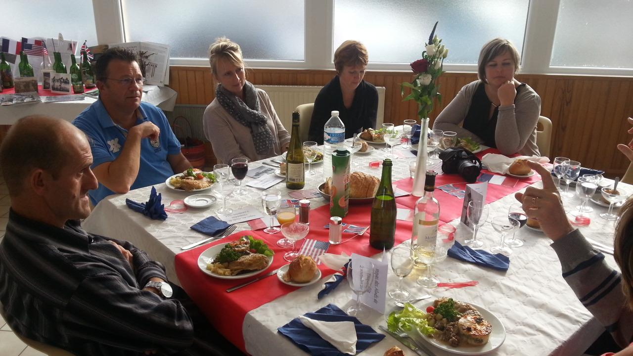 2 11 2014 - repas des aînés