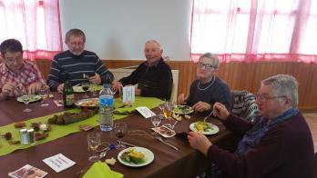 20161106 repas des aines 11