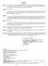 Arrete departemental 2