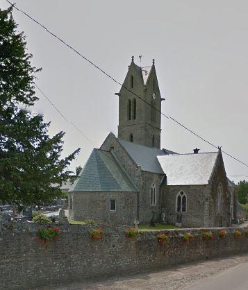 Eglisee