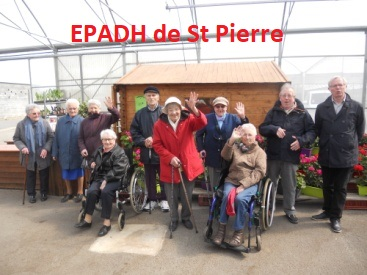 Epadh