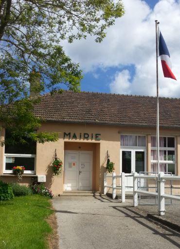 Mairie 3